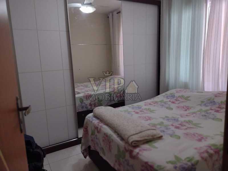 PHOTO-2021-08-19-16-33-02_2 - Casa em Condomínio à venda Rua Costinha,Cosmos, Rio de Janeiro - R$ 300.000 - CGCN20259 - 13