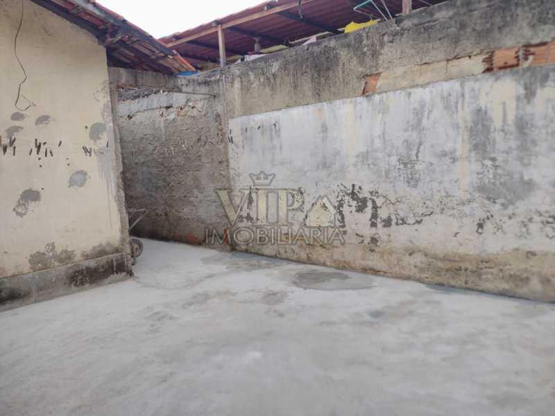 PHOTO-2021-08-19-16-33-02_3 - Casa em Condomínio à venda Rua Costinha,Cosmos, Rio de Janeiro - R$ 300.000 - CGCN20259 - 16