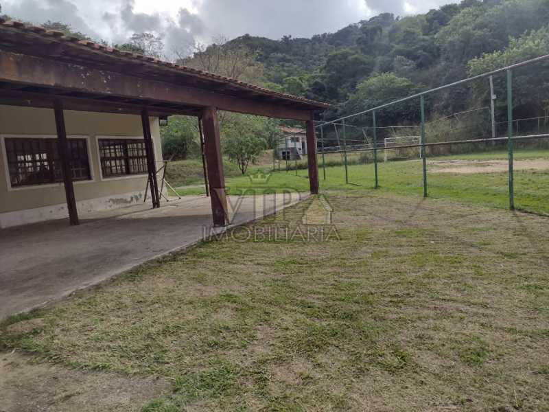 PHOTO-2021-08-19-16-33-03 - Casa em Condomínio à venda Rua Costinha,Cosmos, Rio de Janeiro - R$ 300.000 - CGCN20259 - 22