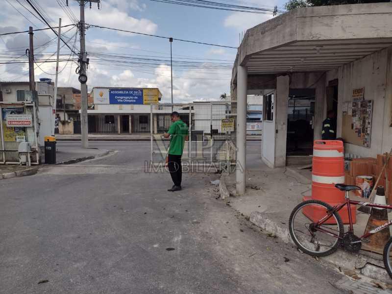 PHOTO-2021-08-19-16-33-04 - Casa em Condomínio à venda Rua Costinha,Cosmos, Rio de Janeiro - R$ 300.000 - CGCN20259 - 18
