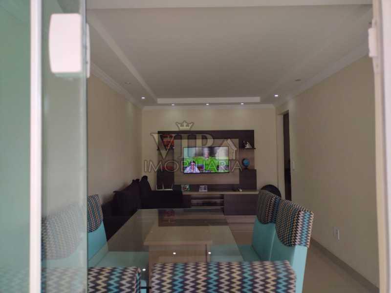 PHOTO-2021-08-19-16-33-04_1 - Casa em Condomínio à venda Rua Costinha,Cosmos, Rio de Janeiro - R$ 300.000 - CGCN20259 - 9