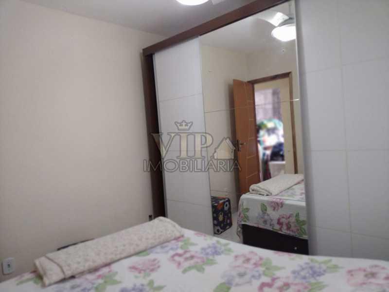 PHOTO-2021-08-19-16-33-04_2 - Casa em Condomínio à venda Rua Costinha,Cosmos, Rio de Janeiro - R$ 300.000 - CGCN20259 - 14