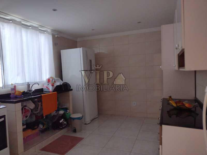 PHOTO-2021-08-19-16-33-05 - Casa em Condomínio à venda Rua Costinha,Cosmos, Rio de Janeiro - R$ 300.000 - CGCN20259 - 11