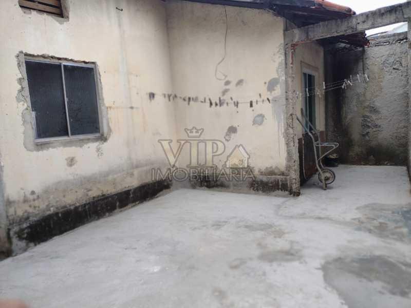 PHOTO-2021-08-19-16-33-05_2 - Casa em Condomínio à venda Rua Costinha,Cosmos, Rio de Janeiro - R$ 300.000 - CGCN20259 - 17