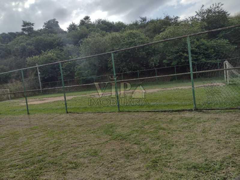 PHOTO-2021-08-19-16-33-05_3 - Casa em Condomínio à venda Rua Costinha,Cosmos, Rio de Janeiro - R$ 300.000 - CGCN20259 - 20