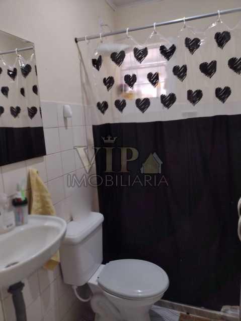 PHOTO-2021-08-19-16-33-07 - Casa em Condomínio à venda Rua Costinha,Cosmos, Rio de Janeiro - R$ 300.000 - CGCN20259 - 15