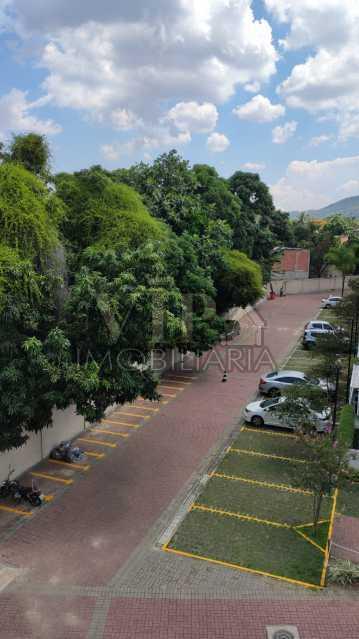 WhatsApp Image 2021-08-27 at 1 - Cobertura à venda Estrada da Cachamorra,Campo Grande, Rio de Janeiro - R$ 390.000 - CGCO20012 - 24