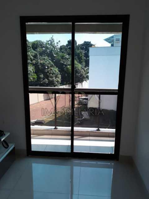 WhatsApp Image 2021-08-27 at 1 - Cobertura à venda Estrada da Cachamorra,Campo Grande, Rio de Janeiro - R$ 390.000 - CGCO20012 - 10