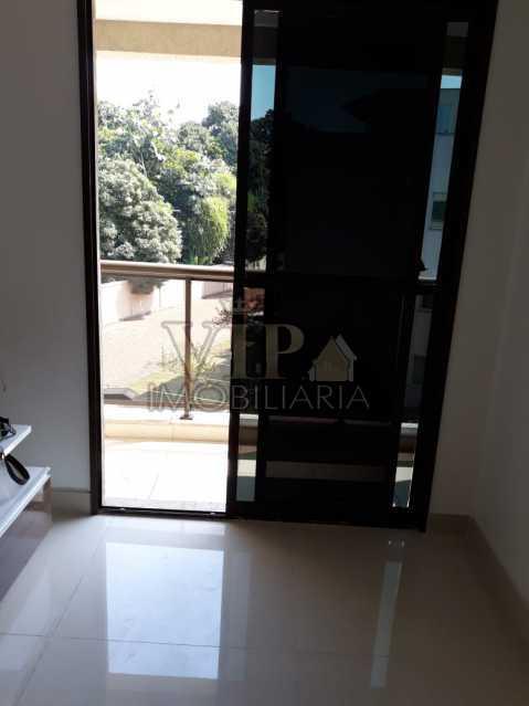 WhatsApp Image 2021-08-27 at 1 - Cobertura à venda Estrada da Cachamorra,Campo Grande, Rio de Janeiro - R$ 390.000 - CGCO20012 - 11