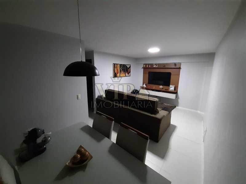IMG-20210908-WA0050 - Apartamento à venda Rua Juruena,Senador Vasconcelos, Rio de Janeiro - R$ 150.000 - CGAP21038 - 7