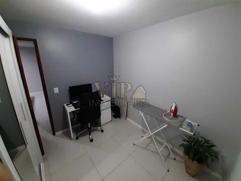 IMG-20210908-WA0055 - Apartamento à venda Rua Juruena,Senador Vasconcelos, Rio de Janeiro - R$ 150.000 - CGAP21038 - 10