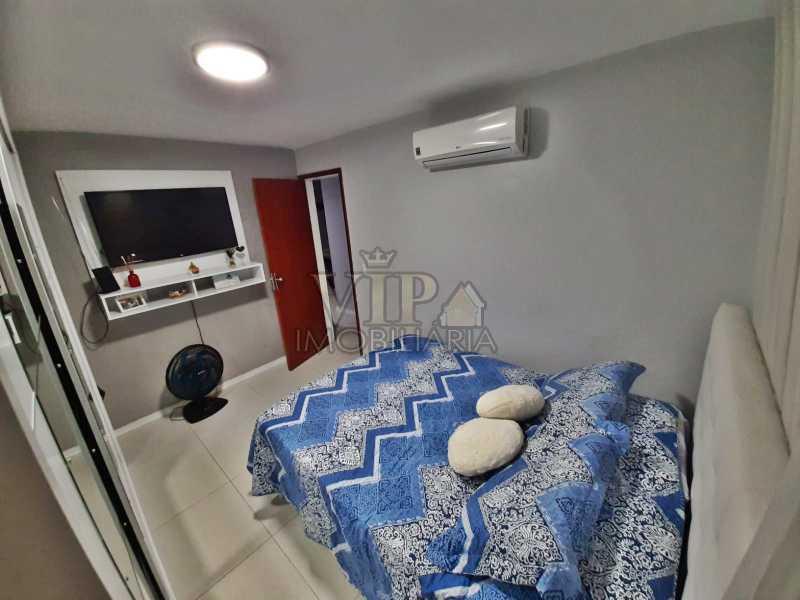 IMG-20210908-WA0057 - Apartamento à venda Rua Juruena,Senador Vasconcelos, Rio de Janeiro - R$ 150.000 - CGAP21038 - 17