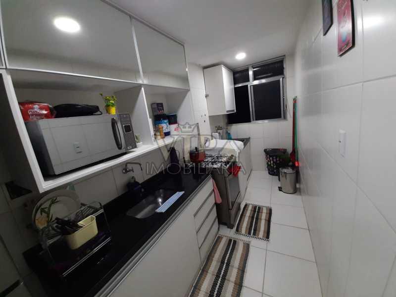 IMG-20210908-WA0066 - Apartamento à venda Rua Juruena,Senador Vasconcelos, Rio de Janeiro - R$ 150.000 - CGAP21038 - 25