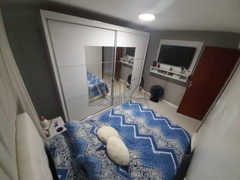 IMG-20210908-WA0067 - Apartamento à venda Rua Juruena,Senador Vasconcelos, Rio de Janeiro - R$ 150.000 - CGAP21038 - 22