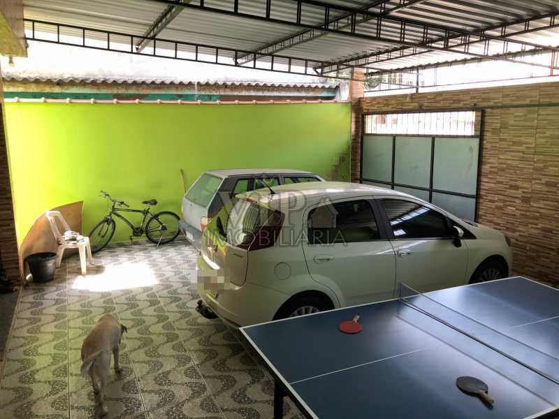 IMG-4783 - Casa à venda Rua Ernane João da Silva,Inhoaíba, Rio de Janeiro - R$ 210.000 - CGCA21230 - 4