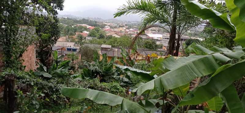 WhatsApp Image 2021-09-21 at 1 - Sítio à venda Campo Grande, Rio de Janeiro - R$ 820.000 - CGSI00010 - 10