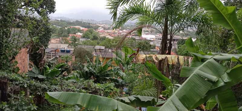 WhatsApp Image 2021-09-21 at 1 - Sítio à venda Campo Grande, Rio de Janeiro - R$ 820.000 - CGSI00010 - 11
