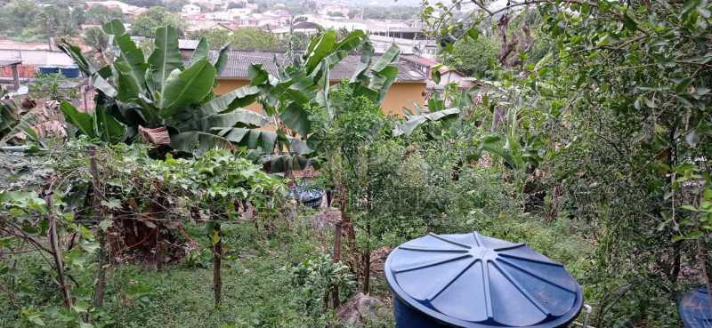 WhatsApp Image 2021-09-21 at 1 - Sítio à venda Campo Grande, Rio de Janeiro - R$ 820.000 - CGSI00010 - 17