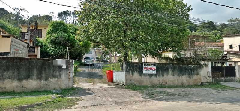 WhatsApp Image 2021-09-21 at 1 - Sítio à venda Campo Grande, Rio de Janeiro - R$ 820.000 - CGSI00010 - 1