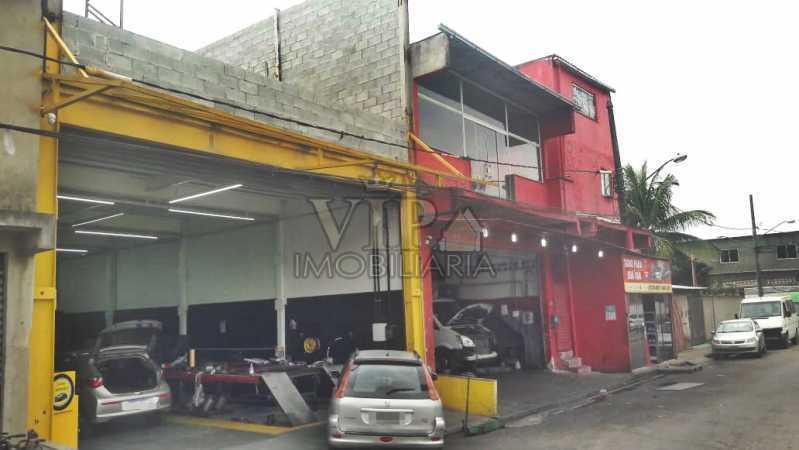 WhatsApp Image 2021-10-05 at 1 - Galpão 320m² à venda Rua João da Silva Santos,Inhoaíba, Rio de Janeiro - R$ 2.000.000 - CGGA00011 - 5