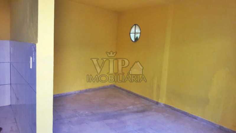 WhatsApp Image 2021-10-05 at 1 - Galpão 60m² à venda Rua Mauro Ferreira Leão,Santíssimo, Rio de Janeiro - R$ 350.000 - CGGA00012 - 4