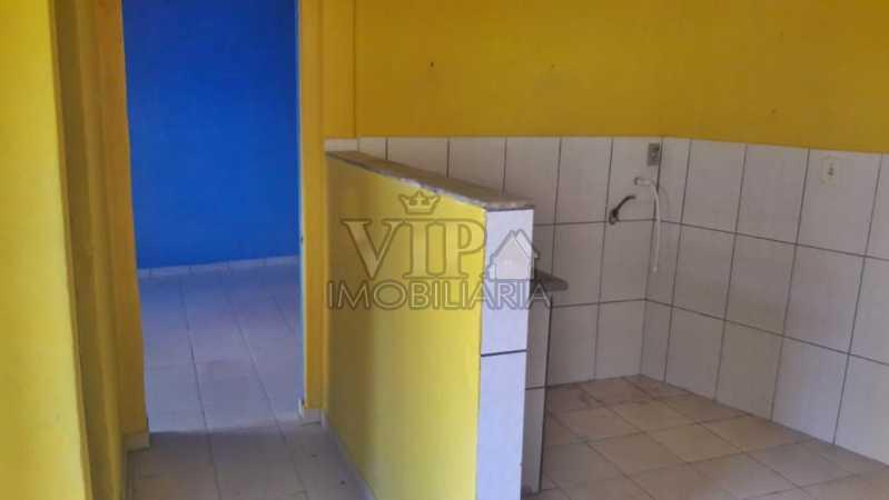 WhatsApp Image 2021-10-05 at 1 - Galpão 60m² à venda Rua Mauro Ferreira Leão,Santíssimo, Rio de Janeiro - R$ 350.000 - CGGA00012 - 5