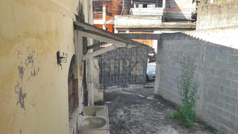 WhatsApp Image 2021-10-05 at 1 - Galpão 60m² à venda Rua Mauro Ferreira Leão,Santíssimo, Rio de Janeiro - R$ 350.000 - CGGA00012 - 13