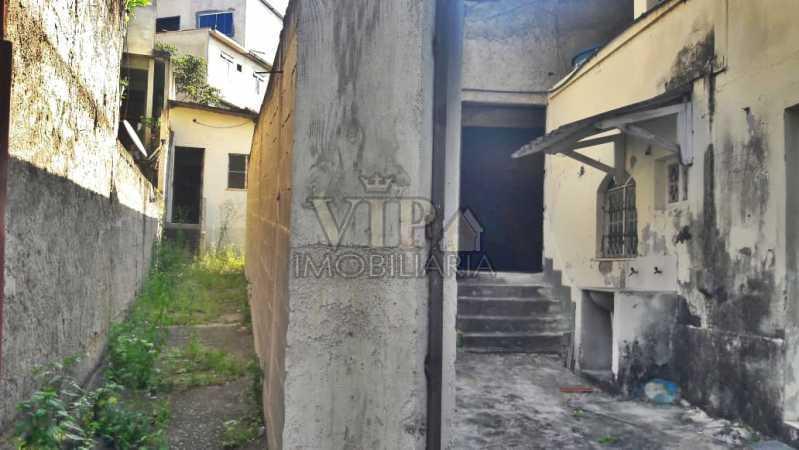 WhatsApp Image 2021-10-05 at 1 - Galpão 60m² à venda Rua Mauro Ferreira Leão,Santíssimo, Rio de Janeiro - R$ 350.000 - CGGA00012 - 14