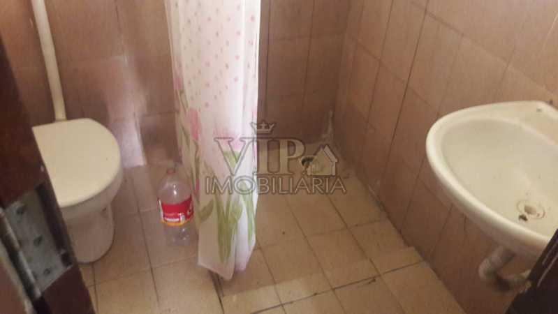 WhatsApp Image 2021-10-05 at 1 - Galpão 60m² à venda Rua Mauro Ferreira Leão,Santíssimo, Rio de Janeiro - R$ 350.000 - CGGA00012 - 12