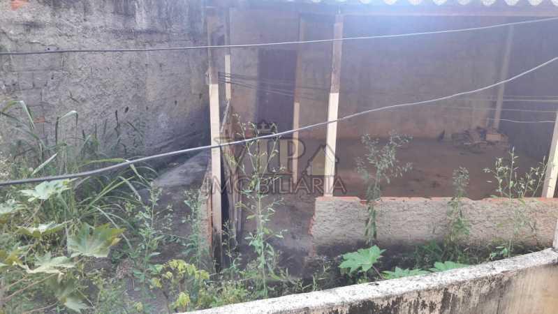 WhatsApp Image 2021-10-05 at 1 - Galpão 60m² à venda Rua Mauro Ferreira Leão,Santíssimo, Rio de Janeiro - R$ 350.000 - CGGA00012 - 19