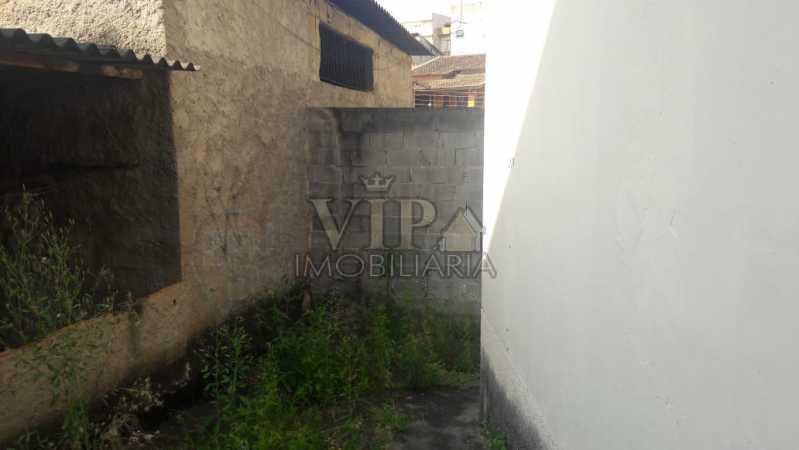 WhatsApp Image 2021-10-05 at 1 - Galpão 60m² à venda Rua Mauro Ferreira Leão,Santíssimo, Rio de Janeiro - R$ 350.000 - CGGA00012 - 22
