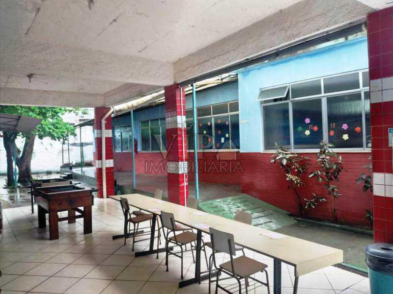 01 1. - Outros à venda Rua Franklin de Carvalho,Pedra de Guaratiba, Rio de Janeiro - R$ 250.000 - CGOU00003 - 4