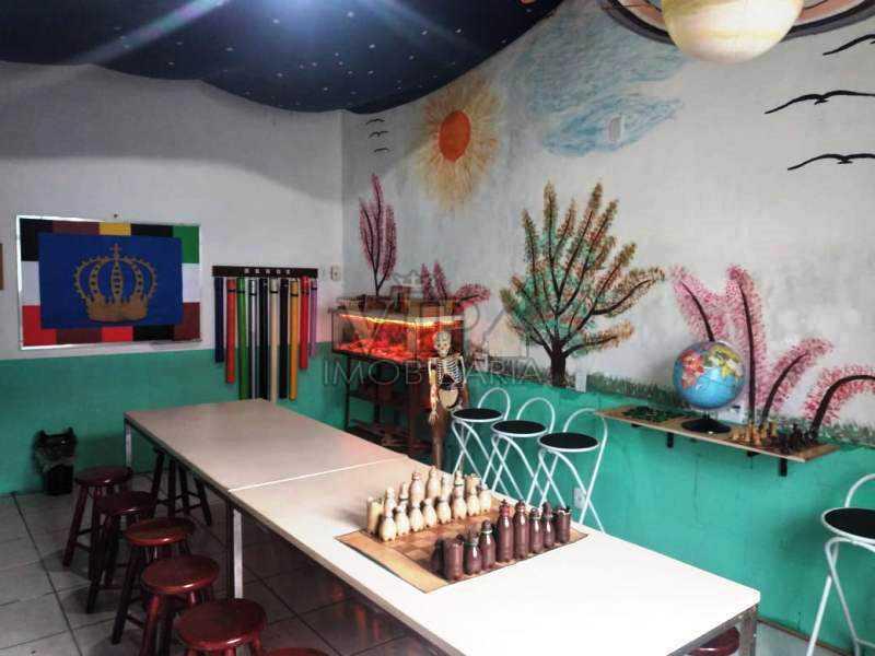 01 5. - Outros à venda Rua Franklin de Carvalho,Pedra de Guaratiba, Rio de Janeiro - R$ 250.000 - CGOU00003 - 7