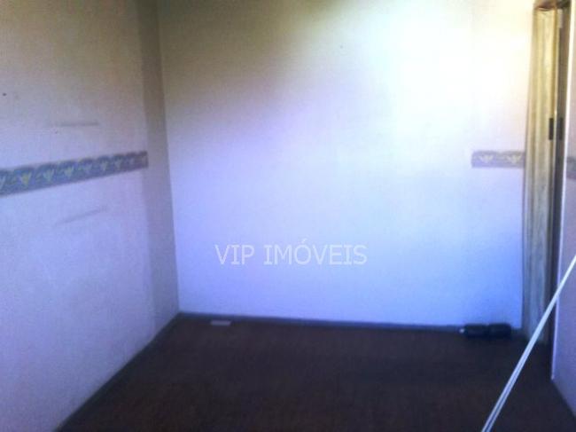 3 - Apartamento À Venda - Campo Grande - Rio de Janeiro - RJ - CGAP20011 - 5