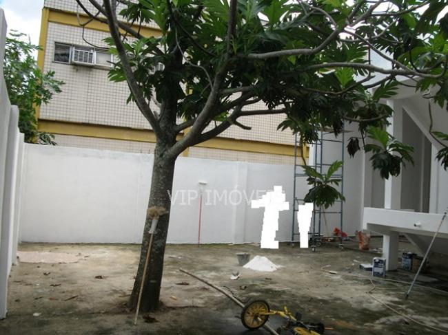 8 - Loja 239m² à venda Estrada do Piai,Guaratiba, Rio de Janeiro - R$ 630.000 - CGLJ00004 - 9