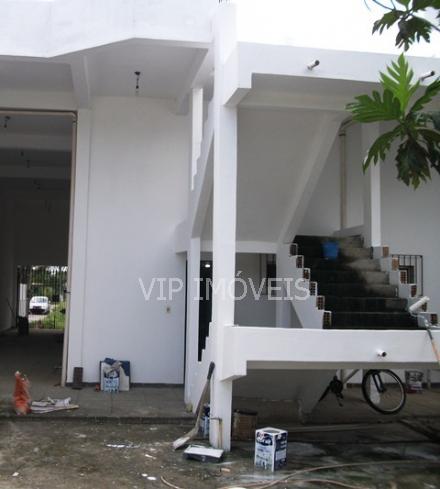 10 - Loja 239m² à venda Estrada do Piai,Guaratiba, Rio de Janeiro - R$ 630.000 - CGLJ00004 - 11