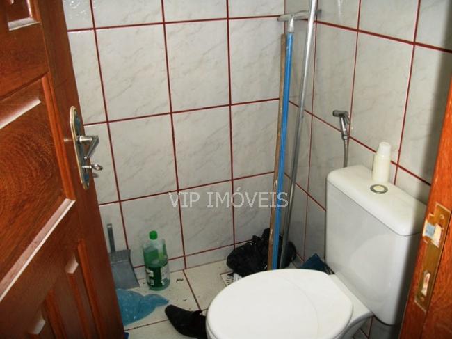 11 - Loja 239m² à venda Estrada do Piai,Guaratiba, Rio de Janeiro - R$ 630.000 - CGLJ00004 - 12