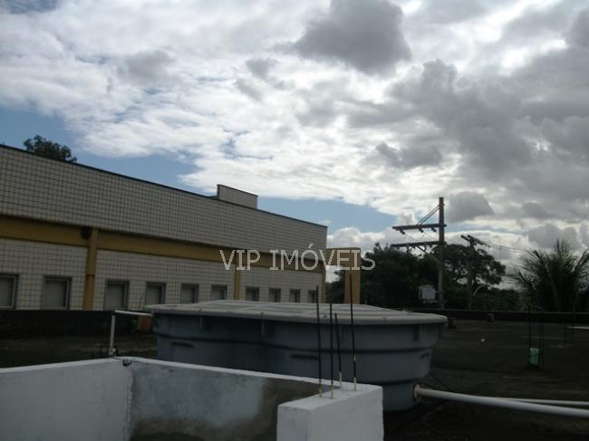 16 - Loja 239m² à venda Estrada do Piai,Guaratiba, Rio de Janeiro - R$ 630.000 - CGLJ00004 - 17