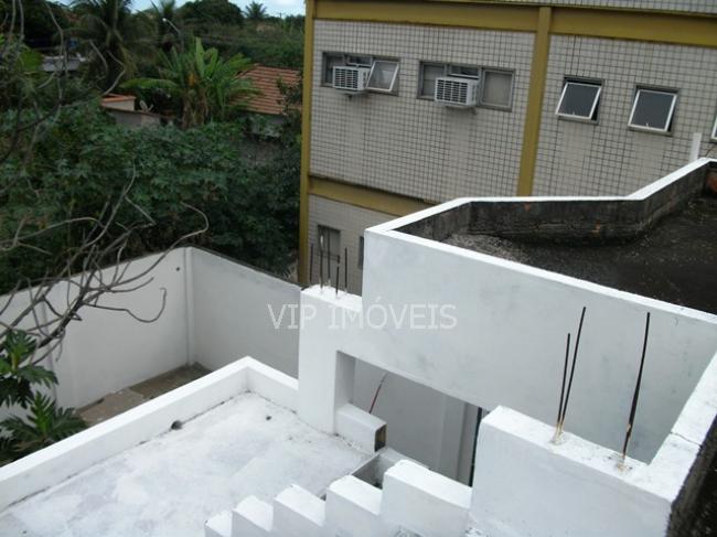 20 - Loja 239m² à venda Estrada do Piai,Guaratiba, Rio de Janeiro - R$ 630.000 - CGLJ00004 - 21