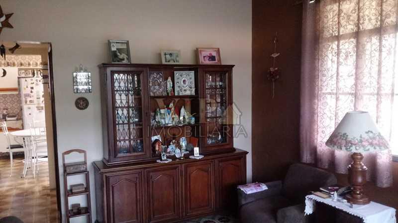 18 - Casa à venda Rua Bangu,Bangu, Rio de Janeiro - R$ 720.000 - CGCA40021 - 7