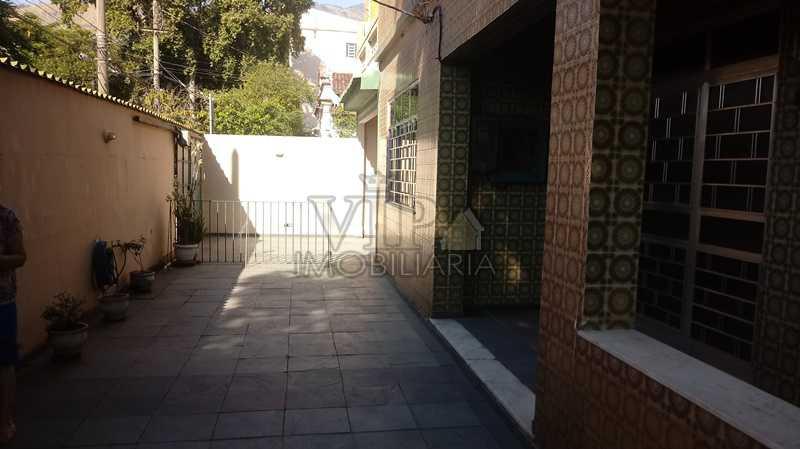 24 - Casa à venda Rua Bangu,Bangu, Rio de Janeiro - R$ 720.000 - CGCA40021 - 23
