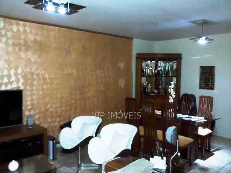 2 - Apartamento À VENDA, Campo Grande, Rio de Janeiro, RJ - CGAP20129 - 3