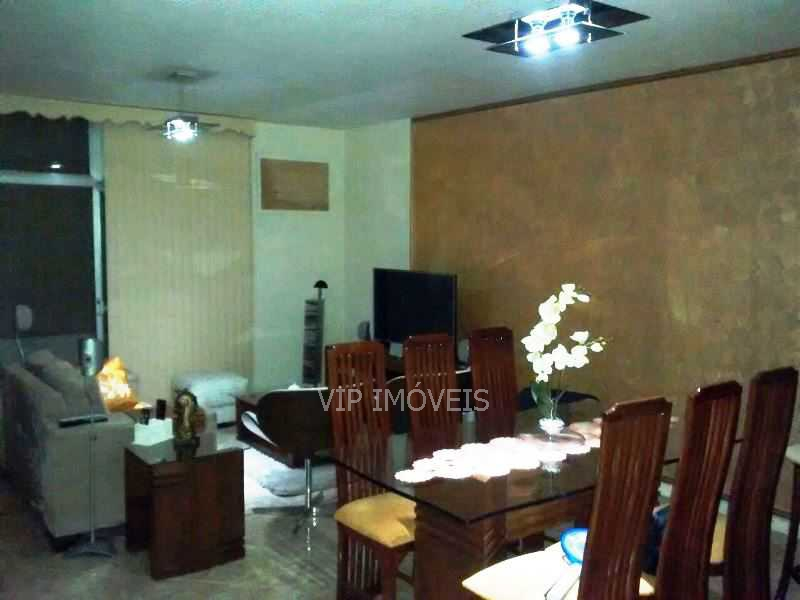 3 - Apartamento À VENDA, Campo Grande, Rio de Janeiro, RJ - CGAP20129 - 5