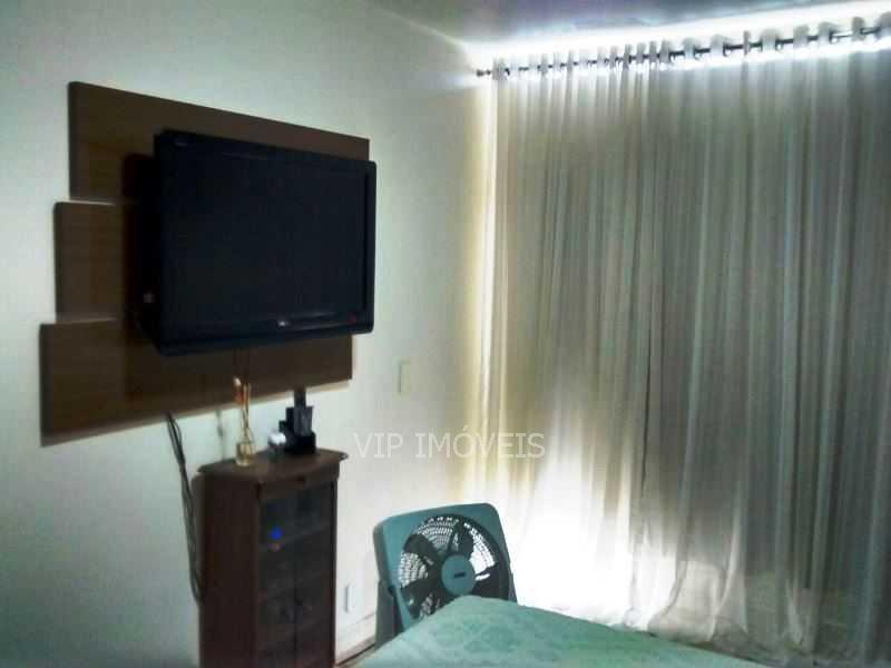 6 - Apartamento À VENDA, Campo Grande, Rio de Janeiro, RJ - CGAP20129 - 9