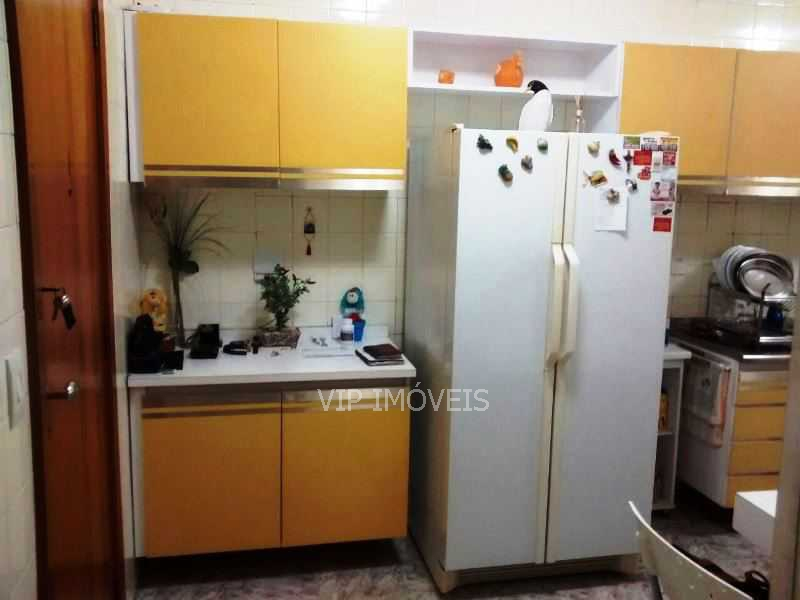 9 - Apartamento À VENDA, Campo Grande, Rio de Janeiro, RJ - CGAP20129 - 11