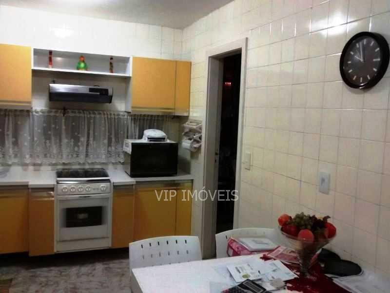 11 - Apartamento À VENDA, Campo Grande, Rio de Janeiro, RJ - CGAP20129 - 13