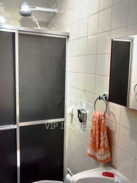 14 - Apartamento À VENDA, Campo Grande, Rio de Janeiro, RJ - CGAP20129 - 17