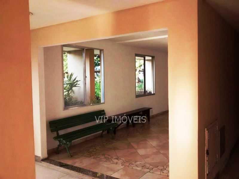 15 - Apartamento À VENDA, Campo Grande, Rio de Janeiro, RJ - CGAP20129 - 18