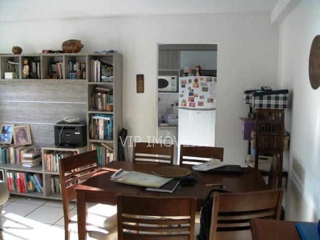 2 - Apartamento À VENDA, Campo Grande, Rio de Janeiro, RJ - CGAP30032 - 3