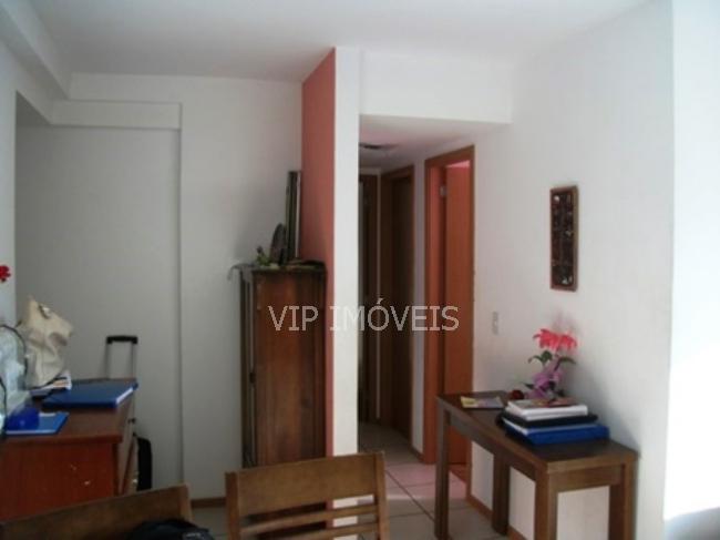 4 - Apartamento À VENDA, Campo Grande, Rio de Janeiro, RJ - CGAP30032 - 5